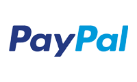 pay-paypal